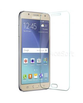 Premium Glass Protector for Samsung Galaxy J7 Nxt bogo