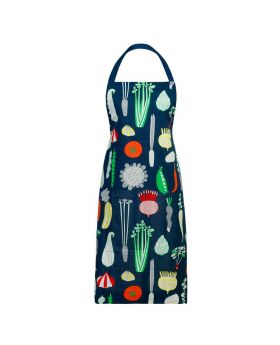 KA-18 1pc Kitchen Apron