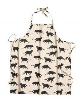 KA-18 1pc Kitchen Apron 1
