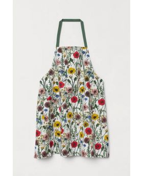 KA-34 1pc Kitchen Apron