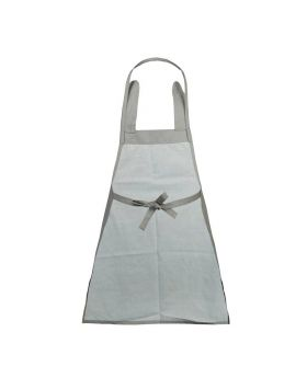 KA-36 1pc Kitchen Apron 1