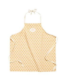 KA-46 1pc Kitchen Apron 1