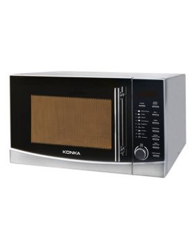 MICROWAVE OVEN(23 LITER)
