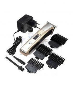 Kemei KM-5017 Professional High Quality Hair Trimmer
