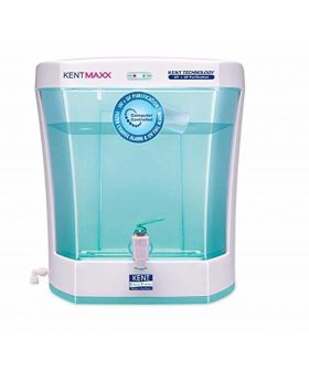 Kent Maxx UV Water Purifier