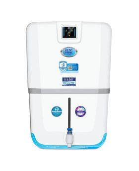 KENT Prime Plus RO Water Purifier