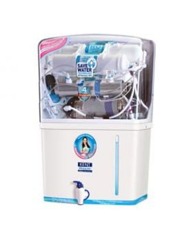 Kent Grand Plus Mineral RO Water Purifier