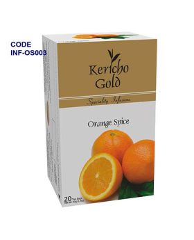 Kericho Gold Pure Peppermint