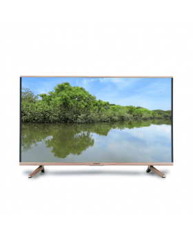 KONKA UDL43MP667ANTS (43″ SMART LED)