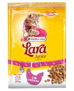 Lara Adult Cat Food