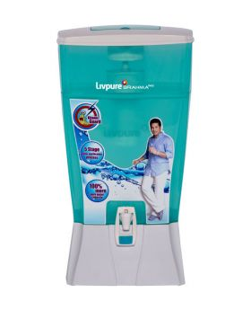 Livpure Neo Gravity Water Purifier