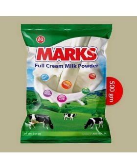 Arla Dano Daily Pusti Milk Powder 500 gm