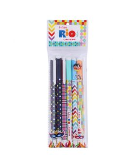 Matador – i-teen Rio Ball pen