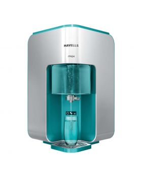 Havells Max Unique 7 Stage 100% RO UV Mineral Water Purifier