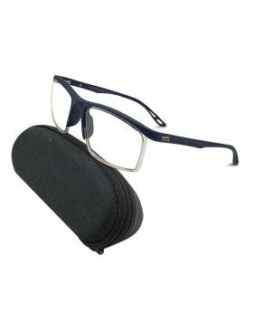 Men's Fashionable Eyeglasses high quality Frame
