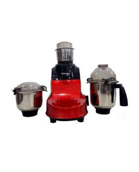 Miyako YT-248 Wet Mill and Dry Mill Blender 300 W