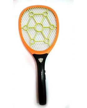 Mosquito rechargeable Bat 9999