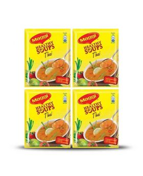 MAGGI CHICKEN CUBES CHICKEN STOCK 2 TABLETS