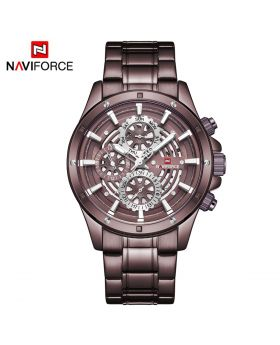 NAVIFORCE 9156 Watch