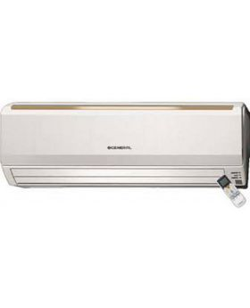 O GENERAL ASGA18FMTA 1.5 TON NANOE-G SPLIT AIR CONDITIONER