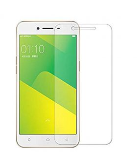 Premium Glass Protector for Oppo A37 bogo