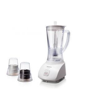 PHILIPS HR-2161/40 BLENDER