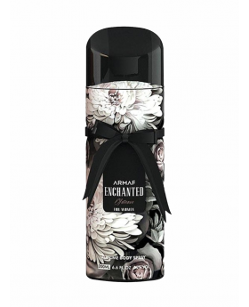 Armaf - Body Spray - 200ML - Beaut (M) Enchanted