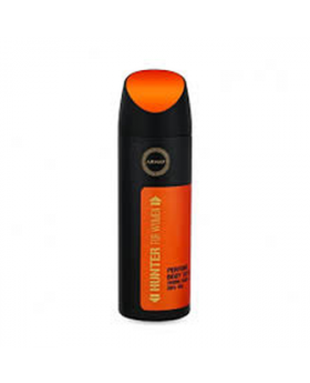 Armaf - Body Spray - 200ML - Hunter (M)