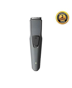 Philips S1070 Electric Shaver - Blue