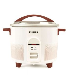 Philips 600 Watt Juicer Mixer Grinder HL7575/00