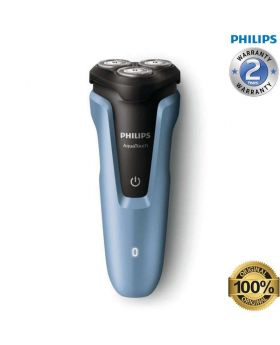 PHILIPS AQUATOUCH AT610/14 MEN'S SHAVER