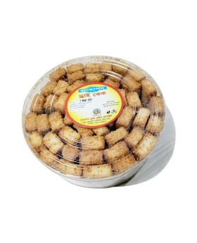 Dry Cake Biscuit