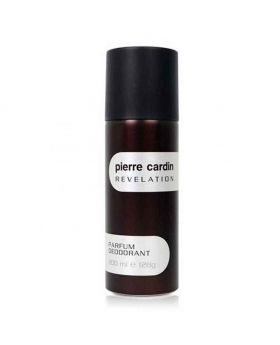 200ml Pierre Cardin Body spray for men