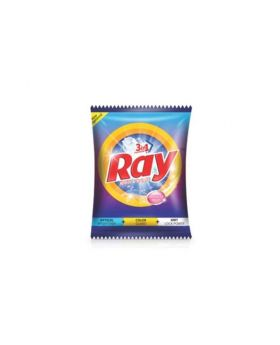 Ray Washing Powder 1000gm