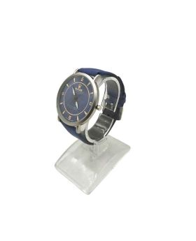 REDUX Analogue Boys' Watch-Blue