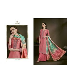 Relssa Kilol Salwar Suits Collection