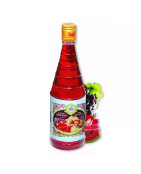 Rooh Afza-300ml