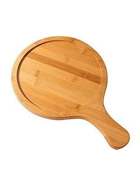 Wooden Cutting Board 40.30 inch