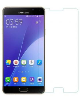 Premium Glass Protector for Samsung Galaxy A7 (2010) bogo
