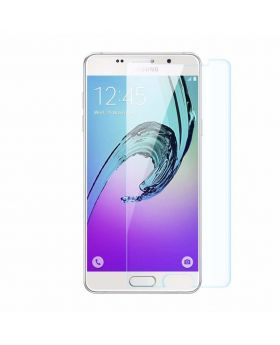 Premium Glass Protector for Samsung Galaxy A7 (2016) bogo