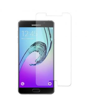 Premium Glass Protector for Samsung Galaxy A7 (2017) bogo