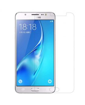 Premium Glass Protector for Samsung Galaxy J5 bogo