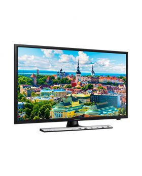 "SAMSUNG J4100 LED HD TELEVISION 32"" HYPERREAL ENGINE USB"