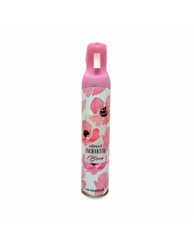 Armaf - Air Freshner - 300ML - Bloom Enchanted