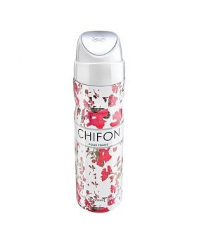 EMPER - Body Spray - 200 ML - CHIFON (W)