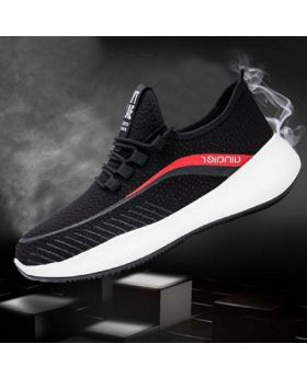 Men's China Casual Fashion Shoes-SMT006