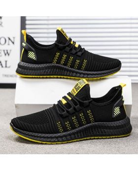 Men's China Casual Fashion Shoes-SMT007