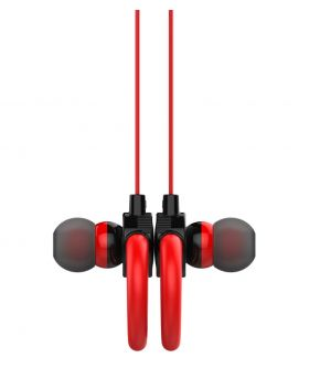 Vorson Magnet Wireless Stereo Ear-Hook