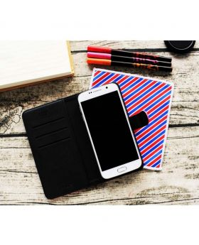 Any Life universal case ANYP023 (5.7 Inch)