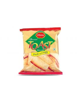 Dabur Honey 500gm